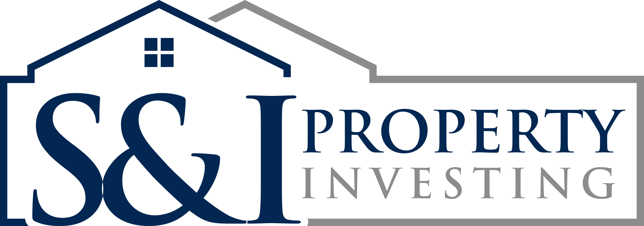 S&I Property Investing Ltd